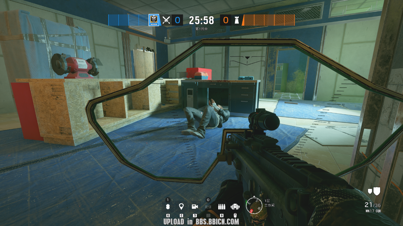 Tom Clancy's Rainbow Six  Siege Screenshot 2021.04.05 - 16.31.30.38.png