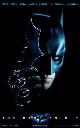 T已着手准备 蝙蝠侠前传2 黑暗骑士 小丑兵人在线