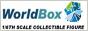 worldbox官网